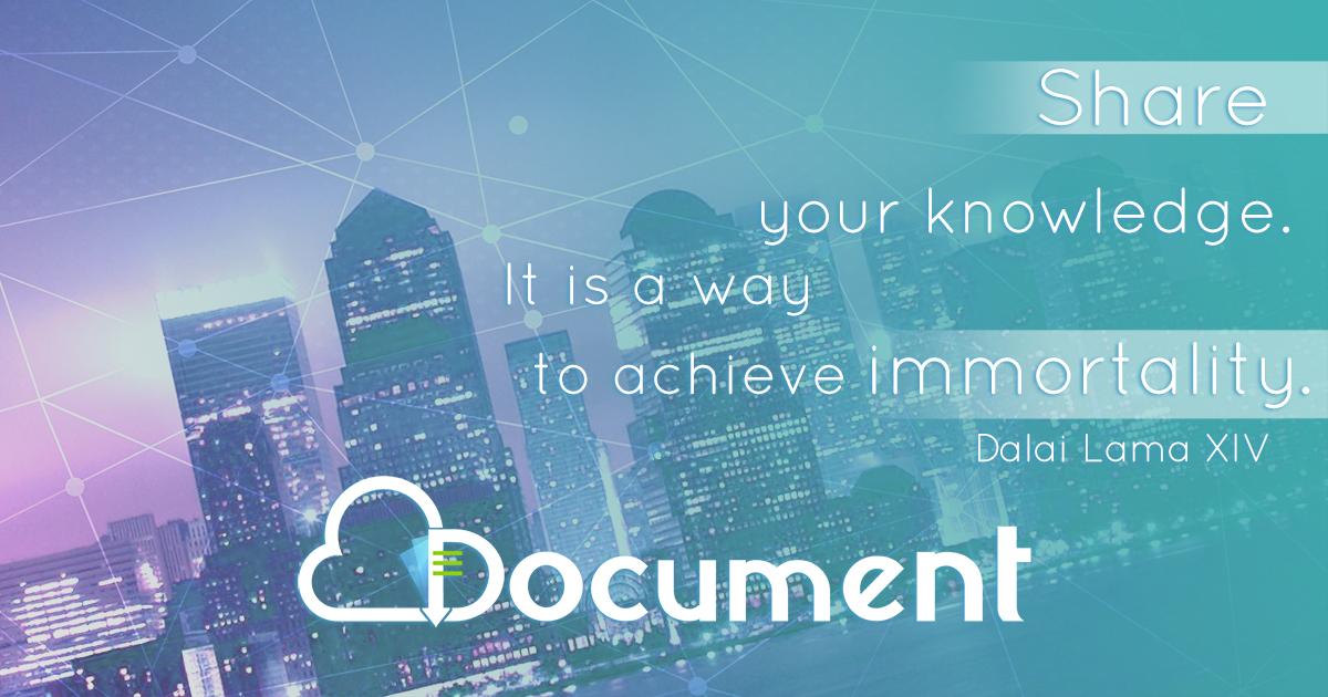 Azaan & Durood Shareef - [PDF Document]