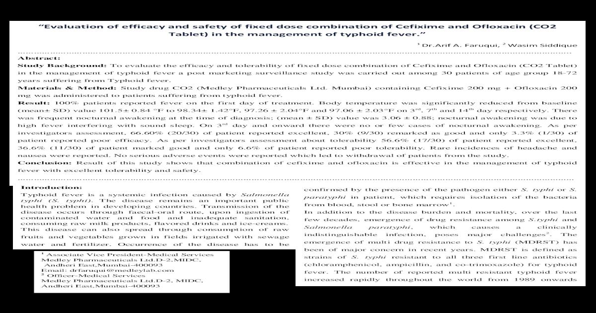 azithromycin oral chlamydia