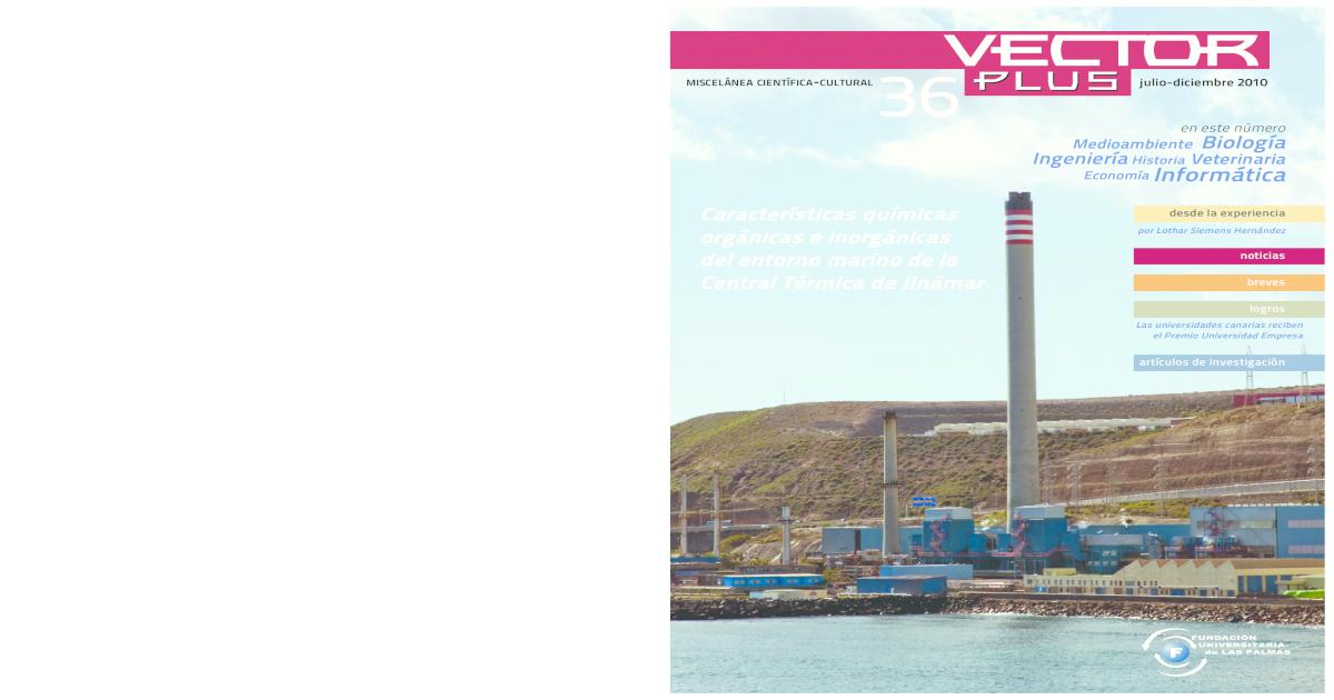 Vector Plus 36 - [PDF Document]