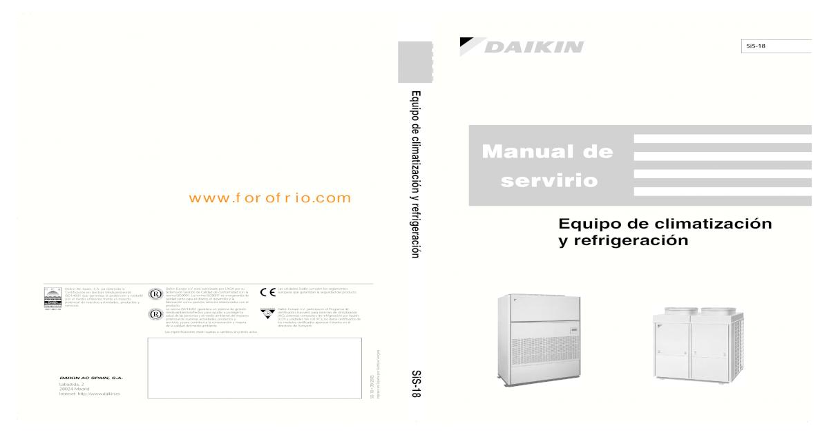 "Rodamiento de Aguja B168 completo complemento Premium KOYO 1x1-1//4x1//2/"""