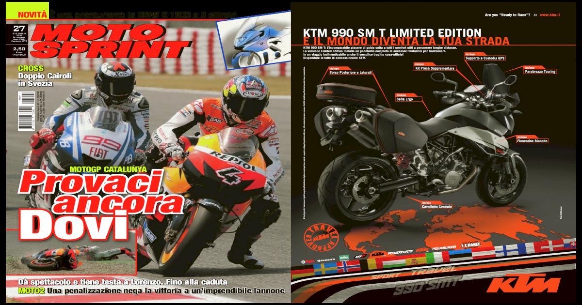 Harley per Moto Honda in Fibra di Carbonio Anti Calore Kawasaki Yamaha Lunghezza: 185 mm Silenziatore di Scarico Universale Suzuki Street Bike